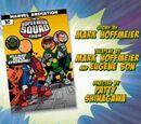 Super Hero Squad Show Season 2 4