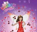 Honor the Happy Days Fairy