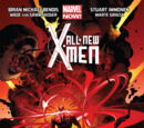All-New X-Men Vol 1 3