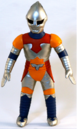 Toy Jet Jaguar ToyVault Plush.png