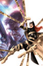 Batgirl Vol 4 23 Textless.jpg