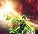 Green Lantern Corps Vol 3 23/Images