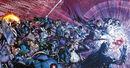 Trinity War 002.jpg