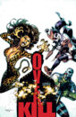 Suicide Squad Vol 4 23 Textless.jpg