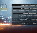 3RDRANGER/Battlefield 4 Stats Can Be Transferred From Current-Gen to Next-Gen Consoles
