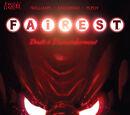 Fairest Vol 1 18