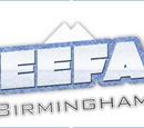 FI Birmingham