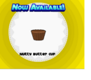 Nutty Butter Cup (Ingredient)