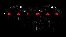 Batman The Dark Knight Logo.png