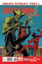 Superior Spider-Man Team-Up Vol 1 2.jpg