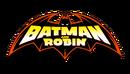 Batman and Robin Logo.png
