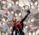 Superior Spider-Man Suit