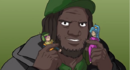 Ayla's Kisses Woolie Joins the Fray.png