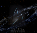 Star Trek: Endeavour