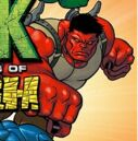 Thaddeus Ross (Earth-12041) from Hulk and the Agents of S.M.A.S.H. Promo 0001.jpg