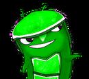 Emeraldus