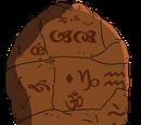 Kamień Kontelijczyków