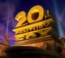 20th Century Fox Characters