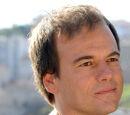 Jean-Paul Boher