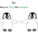 The Story of Terry the Penguin
