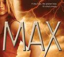 MAX Userbox