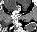 Dark Dragon/Image Gallery