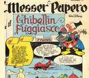 Storie della Saga di Messer Papero e di Ser Paperone