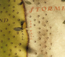 Stormhold