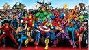 Marvel slider.jpg