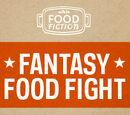 QuestionRules/Fantasy Food Bracket Tournament
