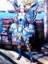 Rhopessa Armor.jpg