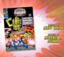 Super Hero Squad Show Season 1 25