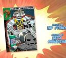 Super Hero Squad Show Season 1 19