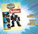 Super Hero Squad Show Season 1 16