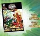 Super Hero Squad Show Season 1 15