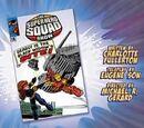 Super Hero Squad Show Season 1 12