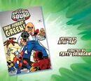 Super Hero Squad Show Season 1 9