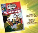 Super Hero Squad Show Season 1 20
