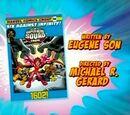 Super Hero Squad Show Season 2 20
