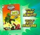 Super Hero Squad Show Season 2 19