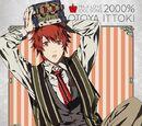 Maji LOVE 2000% Idol Song: Ittoki Otoya