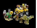 5884 La poursuite du Vélociraptor.png