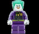 5002422 Réveil Joker