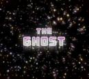 La Fantasma