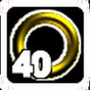 40 Ring Bonus.png