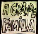 A Grande Família (1972)