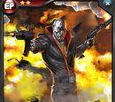 Destro (Tactics) EP2