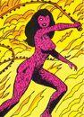 Lavour (Earth-616) from Saga of Crystar, Crystal Warrior Vol 1 1 0001.jpg