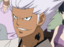 Fairy tail elfman.png