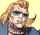 Viktor Aleksandr Vikady (Earth-616)